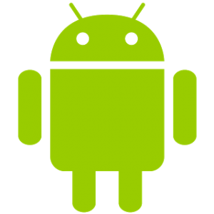 android-logo-transparent-background